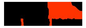 CompuBrain Logo