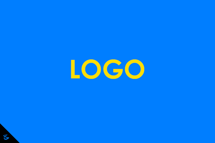What is #logo for you?  #Business #Technology #Innovations #Brand