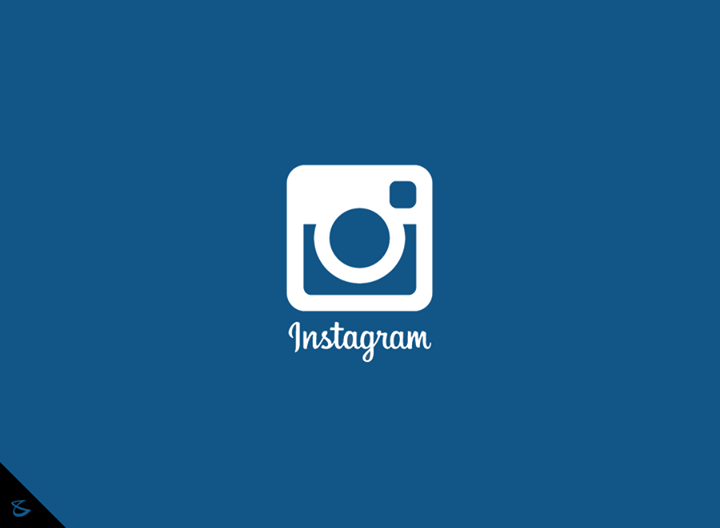 #TechNews:  #Instagram Increases Video Length From 15 Seconds To 60!  #Business #Technology #Innovations