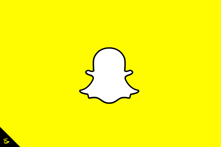 Snapchat users are watching 10 billion videos a day!  #Business #Technology #Innovations #DidYouKnow #TechNews