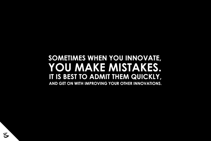 #Business #Technology #Innovations