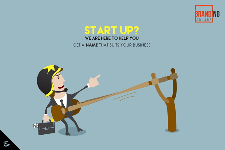Get a name that suits your business! For more details visit: www.brandingsquare.com  #Business #Technology #Innovations #Beats #BrandingSquare