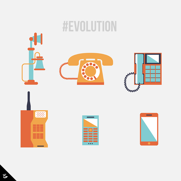 #Business #Technology #Innovations #Evolution