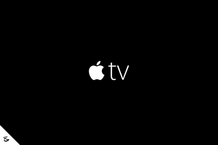 #Apple releases its new TV Remote app for iPhone Simplifying text entry, the Apple TV Remote app helpfully allows you to enter show names, usernames and passwords with your phone's keyboard. It also employs game mode to make use of the smartphone's accelerometer and gyroscope, and lets you ask Siri to help you track down new TV shows.  #Business #Technology #Innovations #SteveJobs