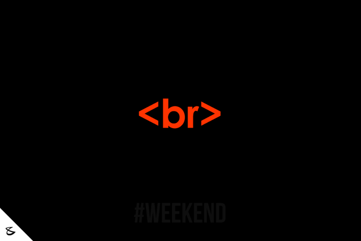 Time for the #weekend <br>  #Business #Technology #Innovations