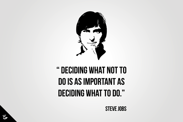 #Business #Technology #Innovations #SteveJobs #Quotes