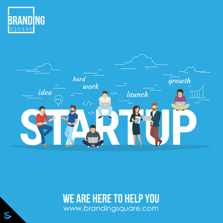 We are here to help you with your .com requirements!  To know more visit: http://brandingsquare.com/  #Business #Technology #Innovations #DigitalAgencyIndia   #Brandingsquare