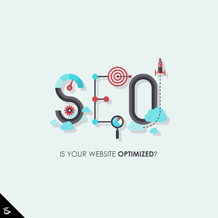 Is your website optimized? We are there to help you.  #Business #Technology #Innovations #DigitalAgencyIndia #SEO