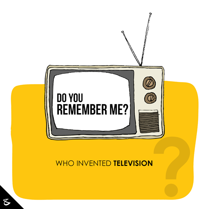 Do you remember me?  #Business #Technology #Innovations #DigitalAgencyIndia #CompuBrain