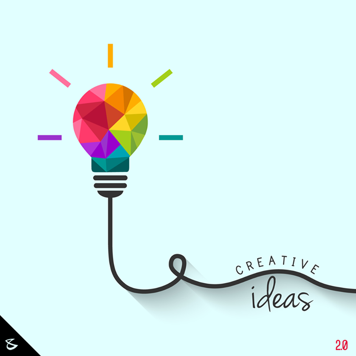 The value of an #idea lies in using it.  #Business #Technology #Innovations #DigitalAgencyIndia #CompuBrain