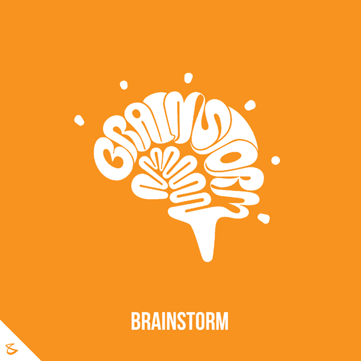 Imagination is more important than knowledge.   #Brainstorming #Business #Technology #Innovations #CompuBrain