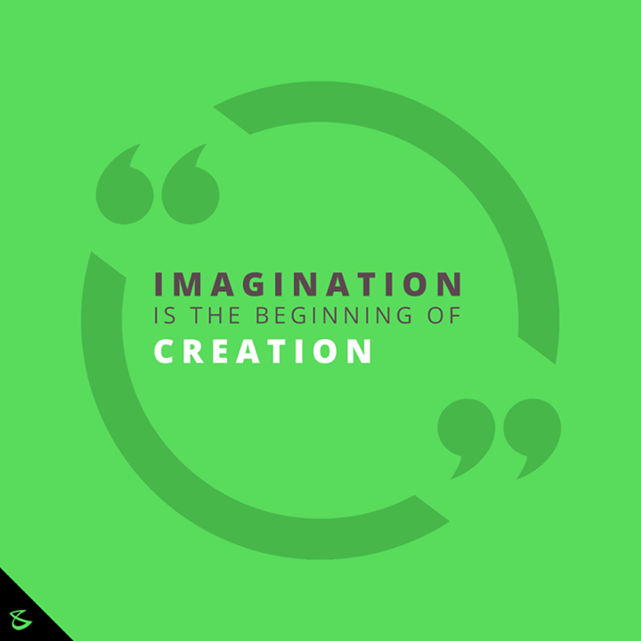 #Business #Technology #Innovations #CompuBrain #Imagination #Creation