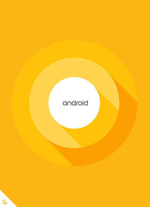 #TechNews: #Google released a developer version of #AndroidO!  #CompuBrain #Business #Technology #Innovations