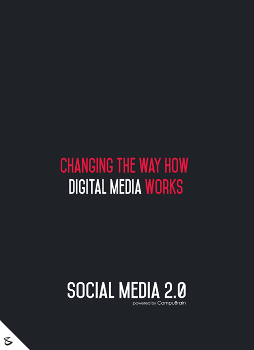 :: Changing the way how #Digitalmedia works ::  #sm2p0 #contentstrategy #SocialMediaStrategy #DigitalStrategy #SocialMediaTools #SocialMediaTips #FutureOfSocialMedia