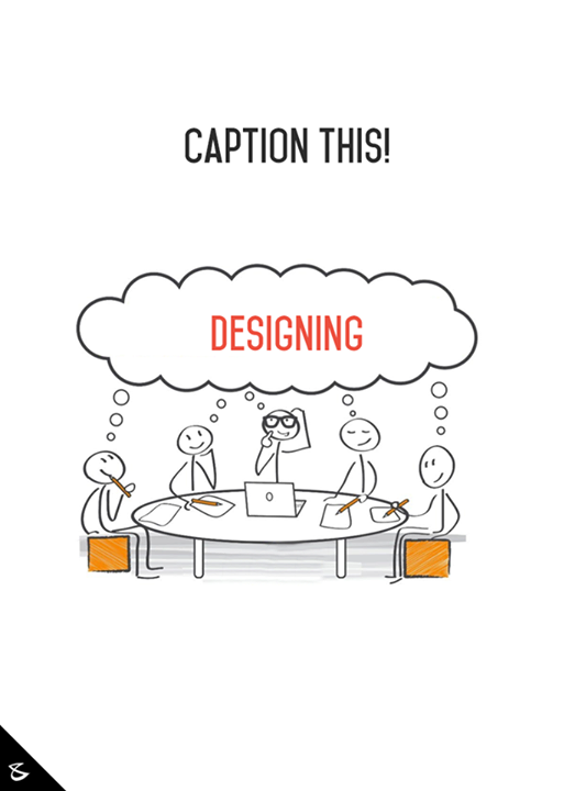 What is #designing to you?  #CompuBrain #Business #Technology #Innovations