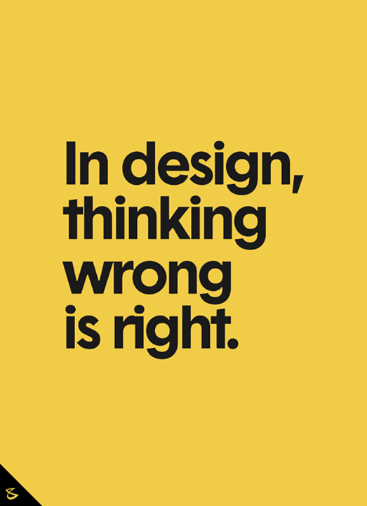 #Design #Business #Technology #Innovations #CompuBrain