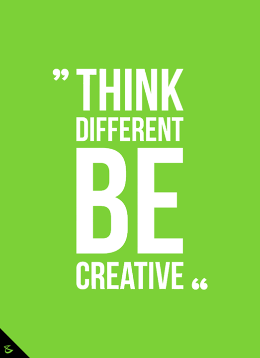 // Think #different //  #Business #Technology #Innovations #CompuBrain