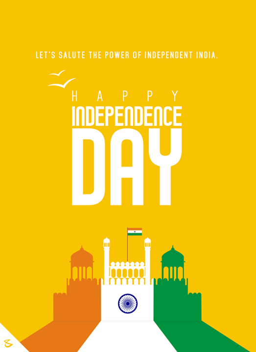 #Independenceday #Independenceday2017 #IndianIndependenceday #IndependencedayIndia #Independencedaycelebration #Business #Technology #Innovations #CompuBrain