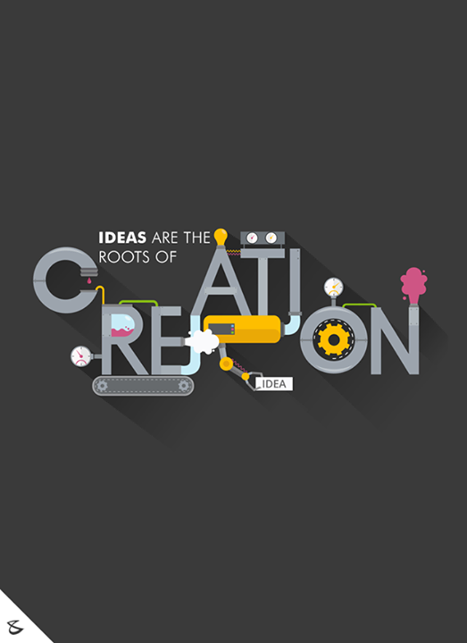 #Ideas #Creation #Business #Technology #Innovations #CompuBrain