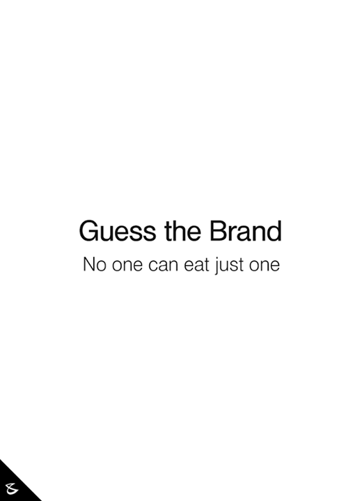 Can you guess the brand from its tag-line?  #Business #Technology #Innovations #CompuBrain