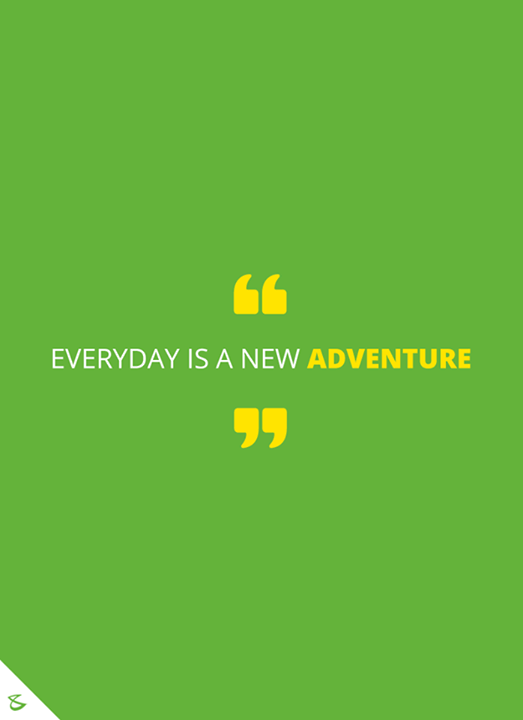 When are you taking your next adventure?  #CompuBrain #Business #Technology #DiwaliVacation