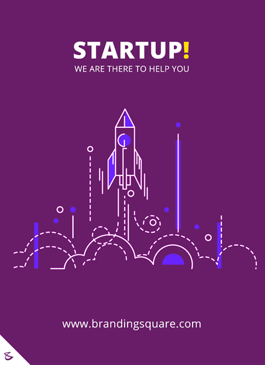:: Start Up ::  We are there to help you  #Business #Technology #Innovations