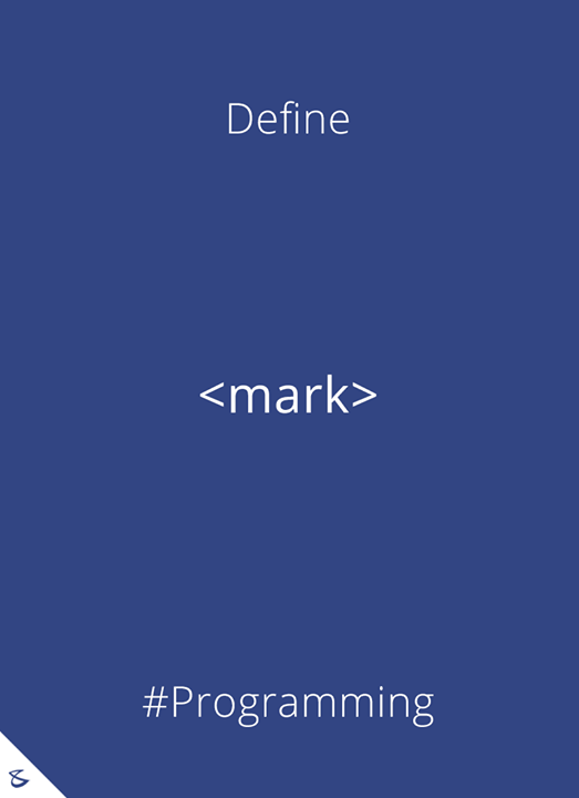 Can you define?  #Programming #CompuBrain #Business #Technology #Innovations