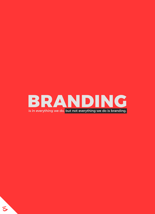 What is #Branding according to you?  #CompuBrain #Ahmedabad #Business #Technology