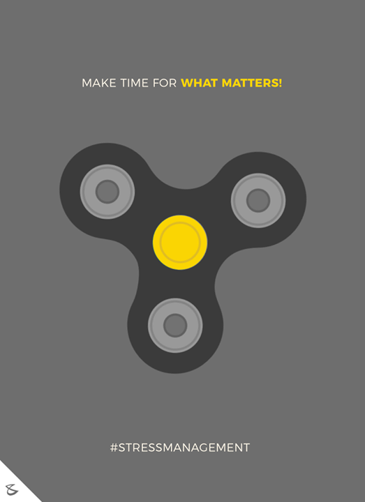 Make time for what matters!  #Business #Technology #Innovations #CompuBrain