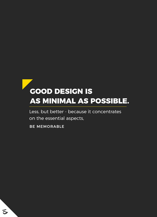 Minimal designs speak for themselves!   #Business #Technology #Innovations #CompuBrain