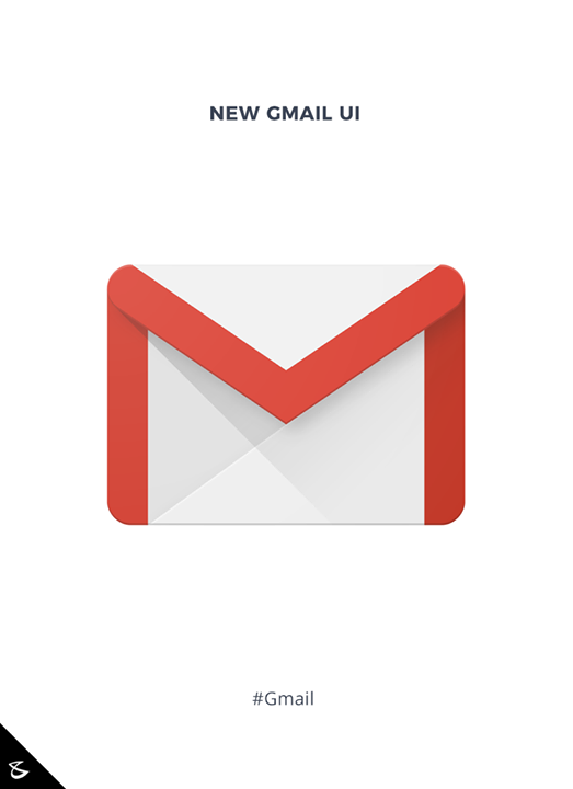 Google's New Gmail Is The Best Thing To Happen To Email Since The Old #Gmail  #Business #Technology #Innovations #NewGmail