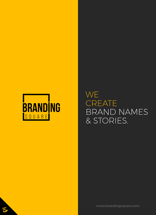 Startup? we've got the best .com available for you  for more visit: https://www.brandingsquare.com/  #CompuBrain #DomainNames #PremiumDomains #AvailableDomains #BrandingSquare #Business #Technology #Innovations