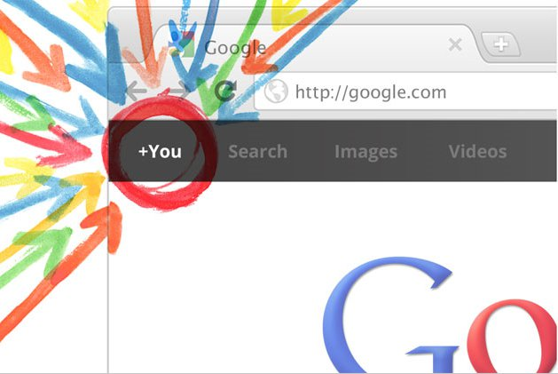 Google+ is the search giant's latest stab at entering the social networking segment of the Internet.