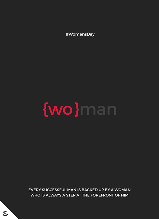 :: Happy Women's Day ::  #CompuBrain #Business #Technology #Innovations  #DigitalMediaAgency #WomensDay