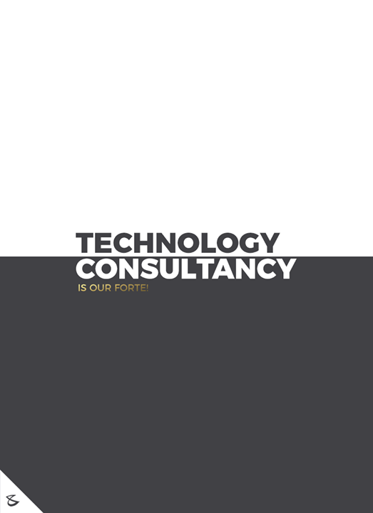 Technology consultancy is our forte!  #CompuBrain #Business #Technology #Innovations  #DigitalMediaAgency #TechnologyConsultancy