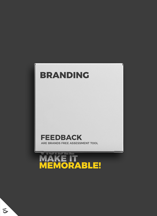 Make it memorable!  #CompuBrain #Business #Technology #Innovations #DigitalMediaAgency #Design #Branding #Brand