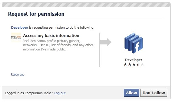 How to Enable the New Facebook Timeline Now You've been hearing about all the wonderful new Facebook features, and like us, you're probably super-eager to get started with them.  If you're willing to go through a series of eight steps, you can get into the brand-new Facebook Timeline right now.  Simply follow the instructions in our gallery. Follow the instructions carefully, and good luck.  If you haven't already verified your Facebook account with either a mobile phone number or credit card number, you'll be asked to do so before you can try the new features.  First, you'll need to go to the Facebook developer page, which is a part of your Facebook account. Make sure you're logged into your Facebook account, and then simply follow this link to get started.  https://developers.facebook.com/apps Source: mashable.com