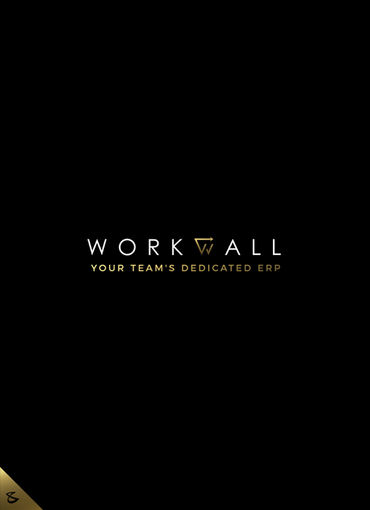 :: WorkWall :: Your Personal Pinboard.  For more Visit: https://workwall.xyz/  #CompuBrain #Business #Technology #Innovations #DigitalMediaAgency #WorkWall