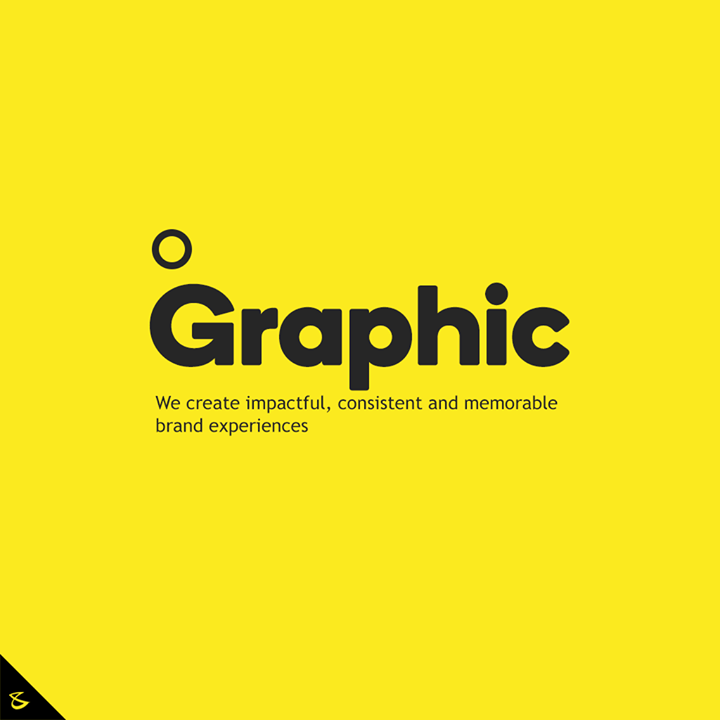 We create memorable brand experience  #CompuBrain #Business #Technology #Innovations #DigitalMediaAgency #Braanding #Graphics