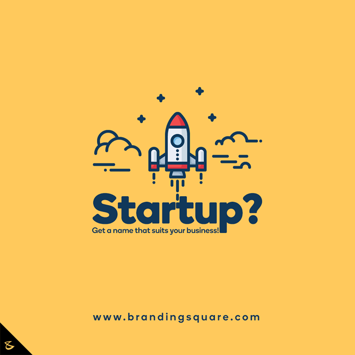 Get a name that suits your business!  Visit: https://www.brandingsquare.com/  #CompuBrain #Business #Technology #Innovations #DigitalMediaAgency #BrandingSquare #Domain