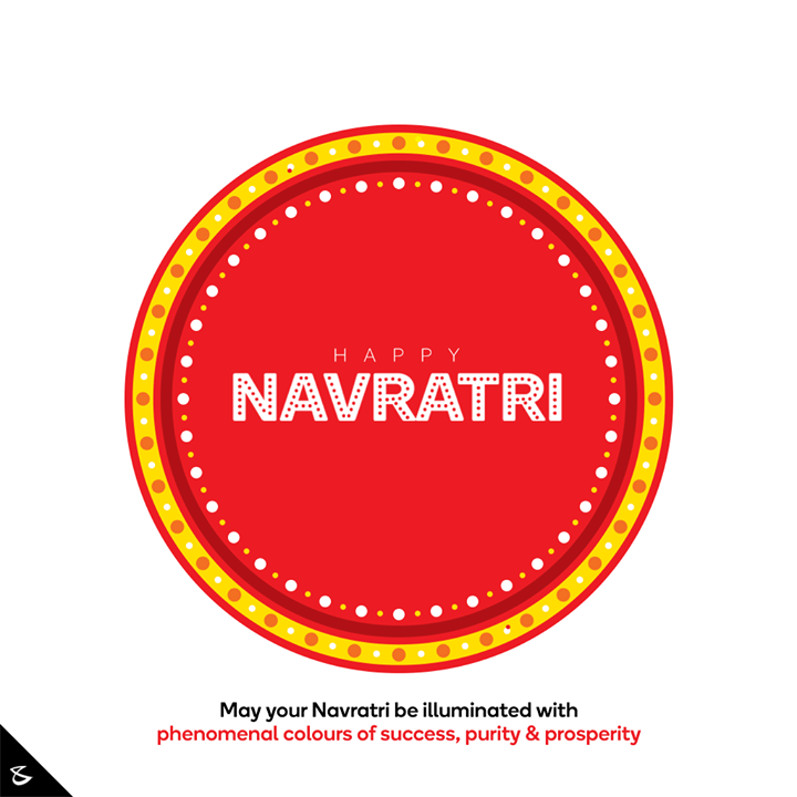 :: Happy Navratri ::  #CompuBrain #Business #Technology #Innovations #DigitalMediaAgency #Navratri #Navratri2019 #HappyNavratri #Dandiya #Garba #NavratriFever #IndianFestivals #ShubhNavratri #Festival #Celebration