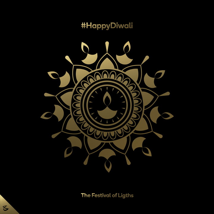 :: Happy Diwali ::  #Business #Technology #Innovations #CompuBrain #Diwali #HappyDiwali #HappyDiwali2019