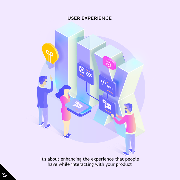:: User Experience ::  #Business #Technology #Innovations #CompuBrain #UX #Design #DigitalMediaAgency