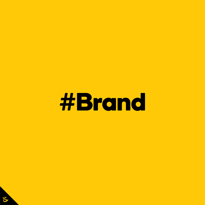Your brand deserves a winning strategy  #Business #Technology #Innovations #CompuBrain #Design #DigitalMediaAgency #BrandingAgency