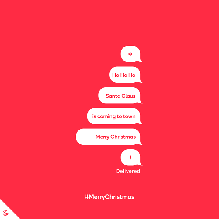 :: Merry Christmas ::  #MerryChristmas #Business #Technology #Innovations #CompuBrain #Joy #Christmas #Christmas2019