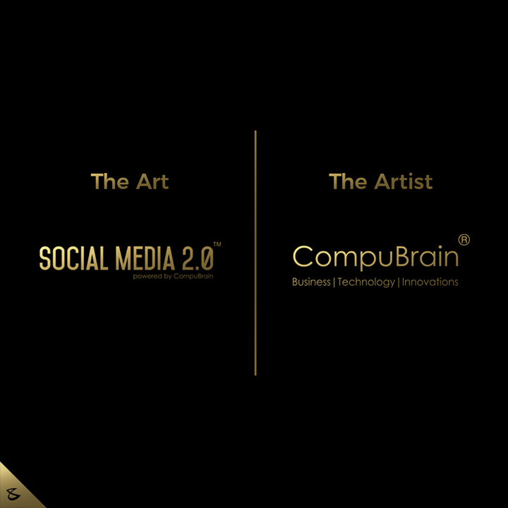 The #Art | The #Artist  #Business #Technology #Innovations #CompuBrain #SearchEngineOptimization #SocialMedia2p0 #sm2p0 #contentstrategy #SocialMediaStrategy #DigitalStrategy #DigitalCampaigns