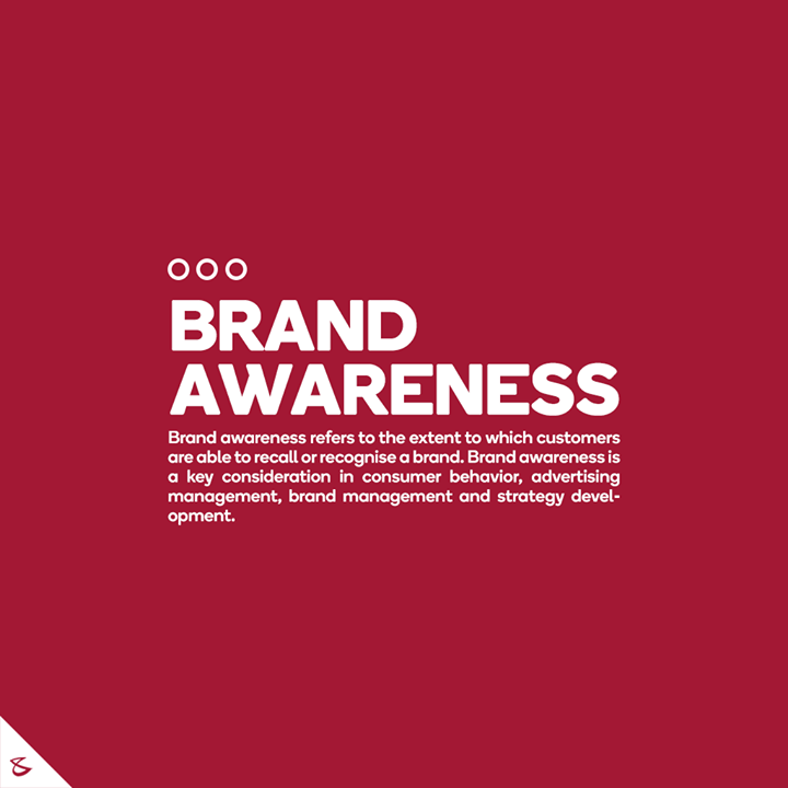 :: Brand Awareness ::  #Business #Technology #Innovations #CompuBrain #Brand #BrandAwareness #BrandingAgency #Ahmedabad