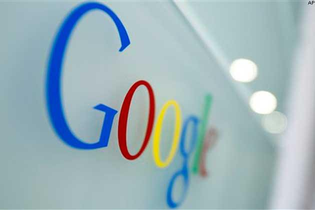 :: Google to unify privacy policy across products ::  Google Inc plans to unify its privacy policy and terms of service across its online offerings, including its flagship search, Gmail and Google+ products, to make them easier to use, but the move could attract greater scrutiny from anti-trust regulators. In an online blog post, Google said it expects to roll out the revised guidelines in over a month's time, consolidating more than 60 separate privacy policies it uses for its online products. Google currently has more than 70 privacy policies covering all of its products. Right now, users of Google products have to agree to a new set of privacy policy and terms of services almost every time they sign up for a new service. This leaves them with an option to opt out of certain services like Google+ or Picasa. After the new policy comes into effect, user information from most Google products will be treated as a single trove of data, which the company could use for its targeted advertising dollars, raising potential red flags for anti-trust regulators.