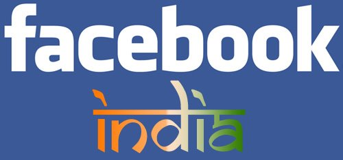 :: India is second fastest growing market: Facebook ::  Why is Facebook becoming more and more popular? Connectivity and accessibility are the biggest drawing cards, say users. Facebook also finds India equally indispensable. According to the Facebook data analyst, Inside Facebook Gold's 2011 data, India was the third biggest Facebook market after US and Indonesia, at 34.6 million users. And the growth rate of Indian users is at 162.4 percent, second only to that of Brazil. The statistics show that the social networks and Facebook in particular are only going to grow in times to come. Samir Parikh, chief psychiatrist at department of Mental Health and Behavioural Sciences, Max Healthcare, however, denied that this boom was a country specific phenomena limited to India.