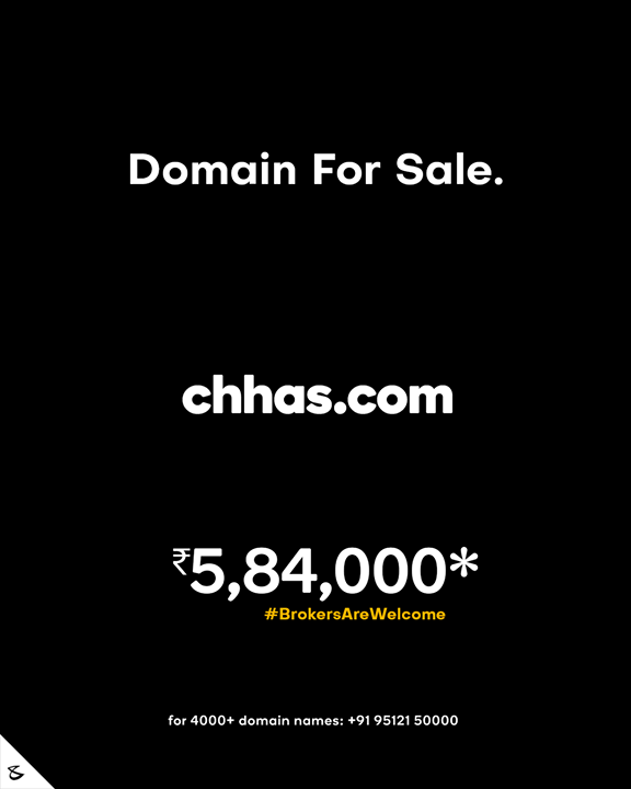 A better domain name can lower your lifetime marketing costs.  #Institutionalization #CompuBrain #Business #Technology #Innovations